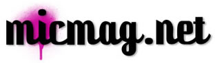 Mic Mag